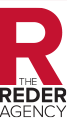 The Reder Agency - West Hartford, CT